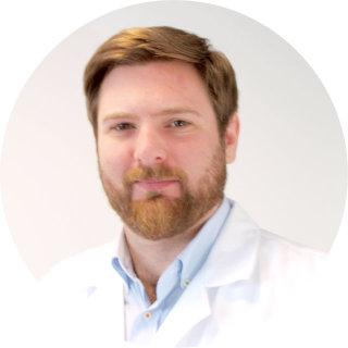 Richard Thomas Blakey | Researcher of AMP Laboratorios