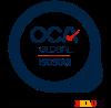Certificate ISO 9001:2015 AMP Laboratorios